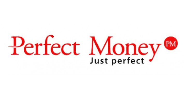 opencart Perfect Money插件Perfect Money Updated Payment Module-OpenCart - 中文官方网站 | 免费开源商城系统 - OpenCart模板|OpenCart二次开发|OpenCart插件|OpenCart微信|OpenCart APP